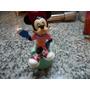 Mini , Novia De Mickey,