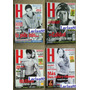 Revistas H Todos Los Numeros Pregunta Muchisimas En Bodega03