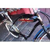 Bicicleta Chopper Electra Bike Importada Nao Antiga Schwinn