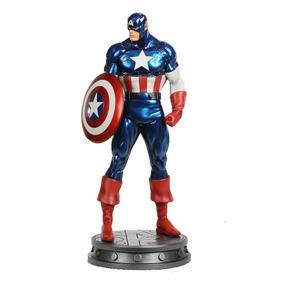 Capitão América Vingadores Marvel Bowen Designs . Sideshow