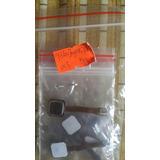 Vendo Trackpad Blackberry 9360 Version 4 Y 5