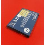 Bateria Motorola Bq50 Ex128 Ex119 Ex225