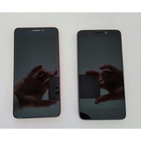 Lcd+touch Alcatel 6030 Idol One Touch Y Tapa Original