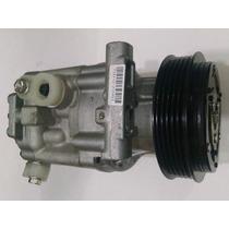 Compressor Ar Condicionado Fiat Uno Palio Fire