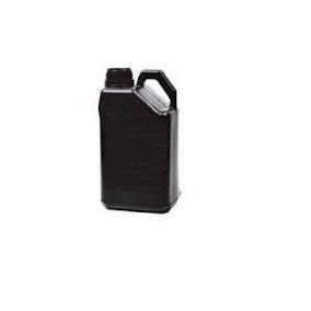 Toner Sharp Al 2040/2030/2051/2061/1645/1530 - Refil 800 Grs