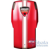 Modem Onda Mdc502hs Ducati Bloqueado Vitrine