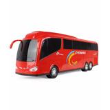 Ônibus Infantil Roma Bus Executive 1900 - Roma