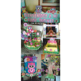 Combos Para Sus Baby Shower