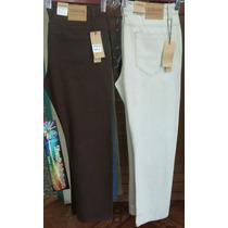 Pantalones Quick Silver De Buenas Calidad Tallas 30-40