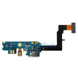 Flex Pin De Carga Para Samsung Galaxy S2 I9100 Congreso