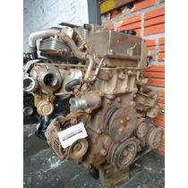 Motor Parcial Diesel 3.2 Mitsubishi L-200 Triton