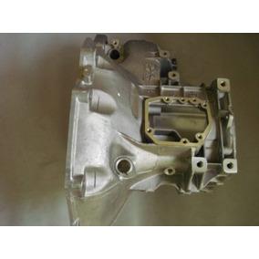 Carcaça (apenas) Transmissão Cambio Corsa Astra Vectra Nv Gm