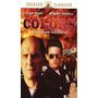 Dvd Colors As Cores Da Violencia Novo Orig Sean Penn Duvall
