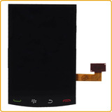Display Lcd Blackberry 9550 9520 Storm 2