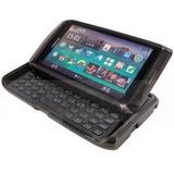 Capa De Silicone Tpu Celular Nokia E7