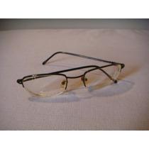 Óculos De Gráu - Settima - Italy