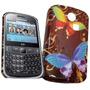 Funda Acrilico Samsung S3350 Chat 335 Envio Cap