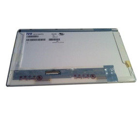 Tela 10.1 Led Do Netbook Lg X140 - M101nwt2