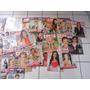 Revistas Usadas Antiguas