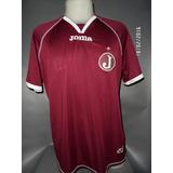 cdcebeeda5 Camisa Juventus Joma no Mercado Livre Brasil
