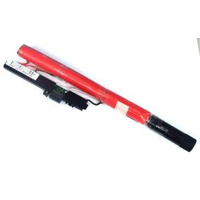 Bateria Para Netbook Positivo 88r-nh4782-4600 (11094893)
