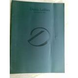 Livro - Leilão De Arte - Dutra Leilões - Nov/2003 - Catálogo
