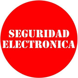 Sensor De Movimiento Exterior Dsc Lc151