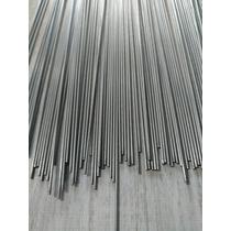 Arame Aço Inox 1,2mm. P/ Gaiolas, Varetas De 1 Metro, 1 Kilo