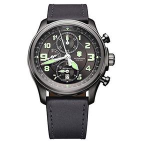 Reloj Victorinox Automatico - Reloj para Hombre Victorinox en ... f4f0ab7e9f12