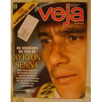Revistas Veja