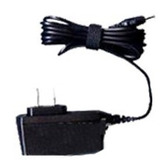 Carregador De Parede (g) Para Celular Nokia E90 - Cpnk500
