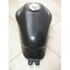 Tanque Plastico Hondatitan150 De R$237 Por R$196,00 (04/08)