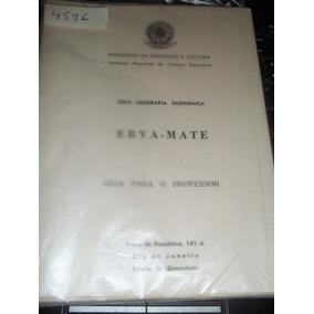 Coleção Livros Serie Geografia Econômica 5 Volumes Senac