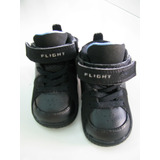 Tênis Nike Flight