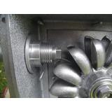 Micro Hidroelétrica
