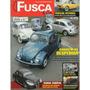 Fusca & Cia Nº46 Sedan 1959 Última Série 1986 Ouro 1996 2003