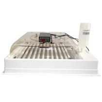 Chocadeira Automática Lisa100 - Chocmaster