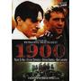 Dvd 1900 ( Bernardo Bertolucci )
