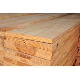 Tabuas De Pinus Para Construção !!! Campinas Sp !!!