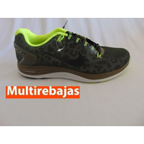 Zapatos Marca Nike Made In Vietnam Eu42.5, Us9