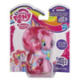 My Little Pony Cutie Mark Magic Figura Basica Chica