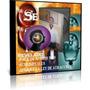 Ley De La Atraccion Subliminal Audios Español Envio Gratis