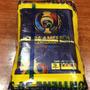 Pack 50 Sobres De Laminas Copa America Centenario Usa 2016