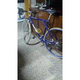 Bicicleta De Carrera Gt Talle 50