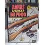 Armas Ligeiras De Fogo 4 - Del Prado