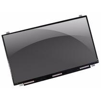 Pantalla 15.6 Slim 30 Pines Nt156whm-n12 Acer Aspire Es1-521