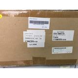Unidade Ótica Projetor Epson S12 Pn 155772900