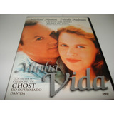 Dvd Minha Vida Com Michael Keaton E Nicole Kidman