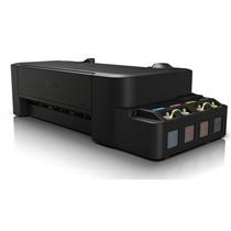 Impressora Epson A4 L120 Com Tinta Sublimática