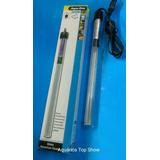 Termostato Eletronico C) Aquecedor Aqua One 300w-110v